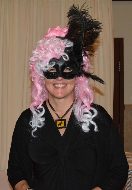 Monte Carlo Masquerade 2016 Photos Council On Domestic Abuse